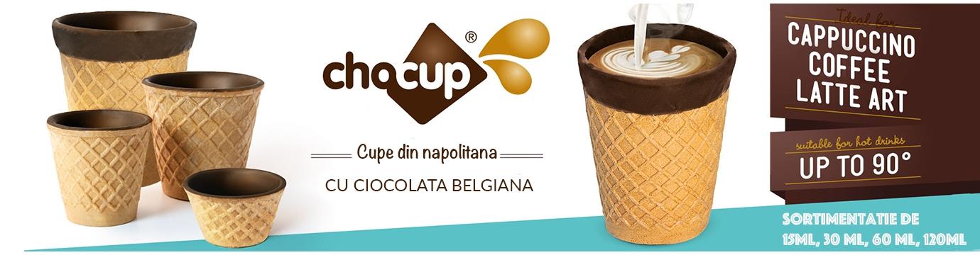 Chocup