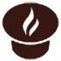 cafea capsule monodoze